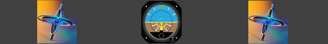 gyroscopio marino.png