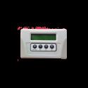 Monitor de seguridad para sentinas