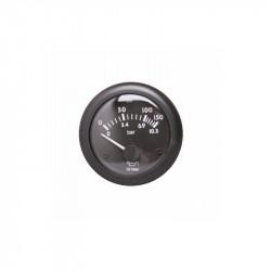 Ampoule de navigation à LED BA15S 15W