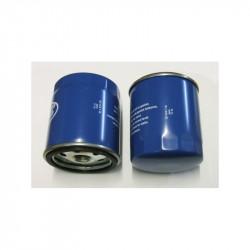VolvoPenta fuel filter