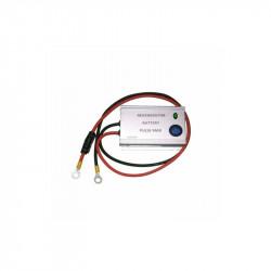 Lampadina navigazione LED festone 42 / 15W 41 mm