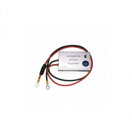 Navigation LED Festoon bulb 42 / 15W 41mm