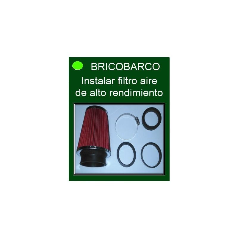 Panel 4 circuit breakers