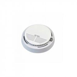 Standalone smoke detector