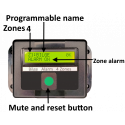 Convertisseur 12-220 Volt, 300W