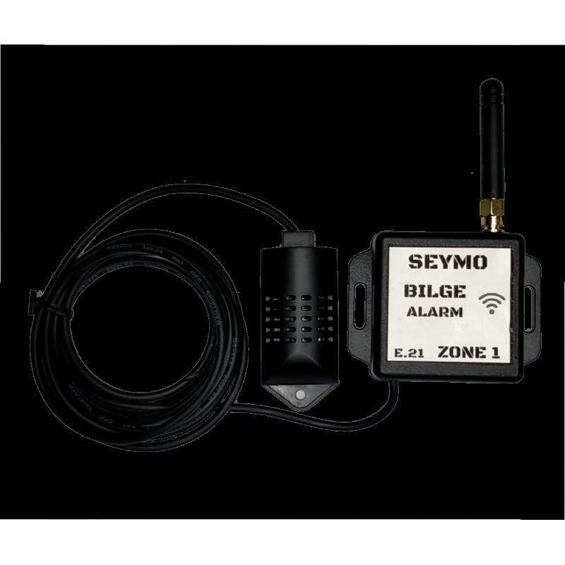 Converter 12-220 Volt, 500W