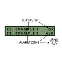 Automatic bilge pump switch