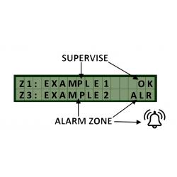 Interrupteur automatique de pompe de cale