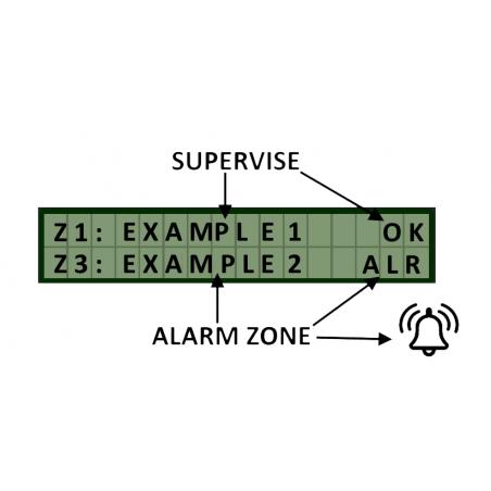 Interruptor automático bomba de achique