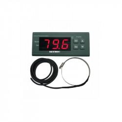 50Ah Ammeter