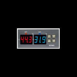Sensor opcional/repuesto alarma sentina 4/8 zonas