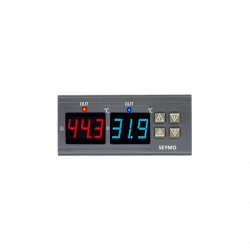 Sensore opzionale / di ricambio allarme sentina 4/8 zone